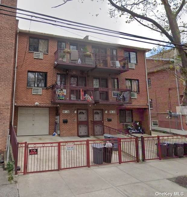 99-32 62 Avenue - Photo 1