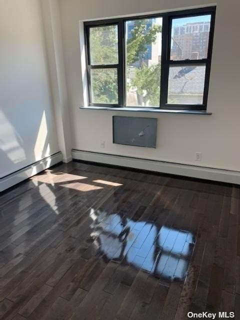 136-26 35th Avenue - Photo 1