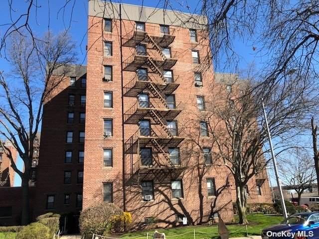 113-15 34th Avenue - Photo 1
