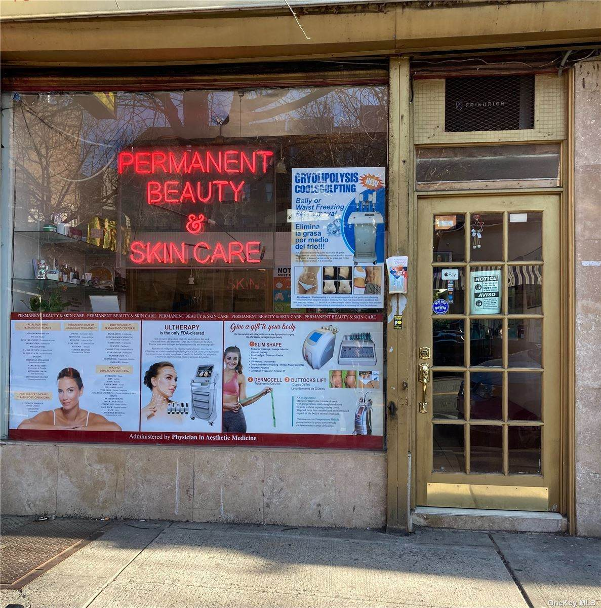 44-16 Greenpoint Avenue - Photo 1