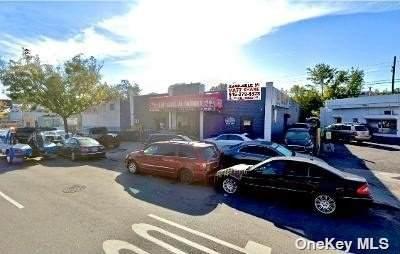 206-12 Jamaica Avenue - Photo 1