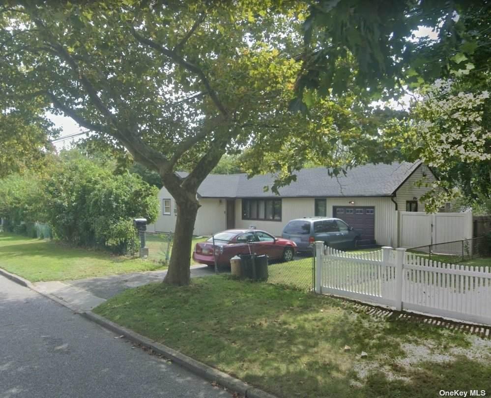18 Birch Street - Photo 1