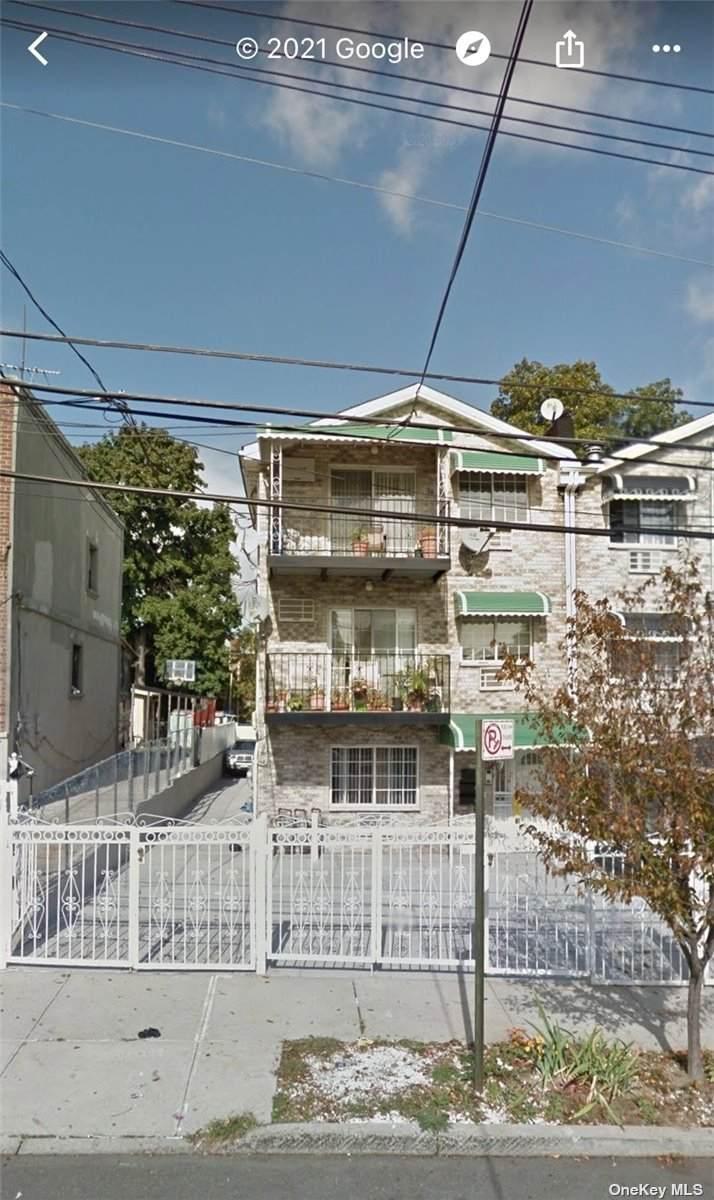 1045 E 226 Street - Photo 1
