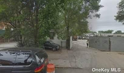 85-01 127th Street - Photo 1
