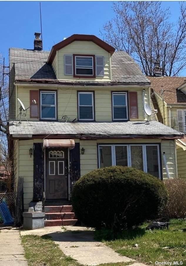 113-19 Colfax Street - Photo 1