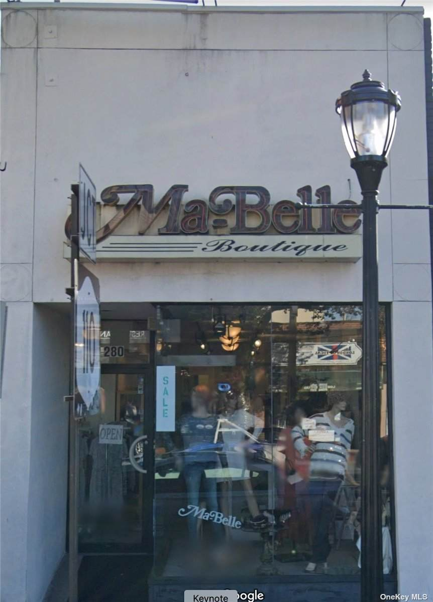 280 Main Street - Photo 1