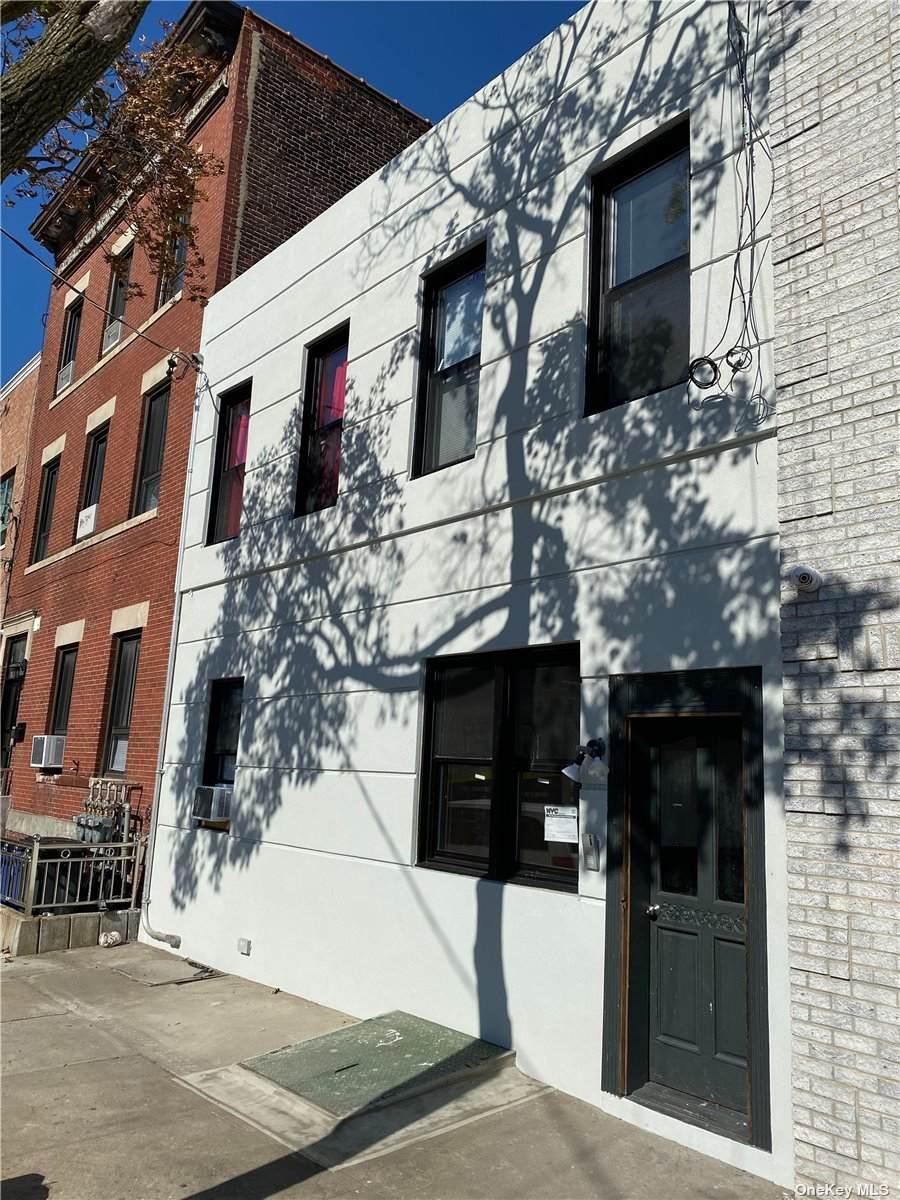 51-28 35th Street - Photo 1