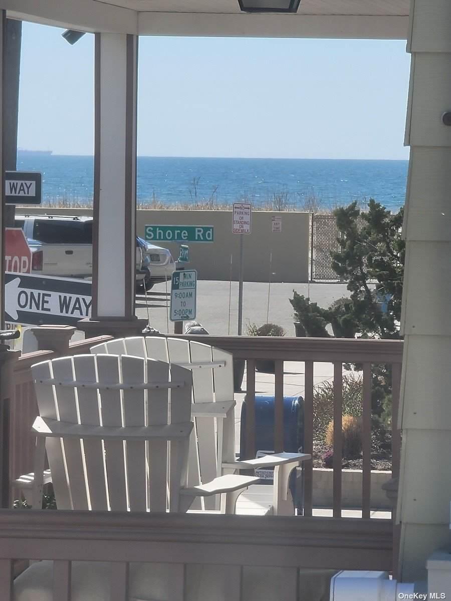 61 Neptune Boulevard - Photo 1