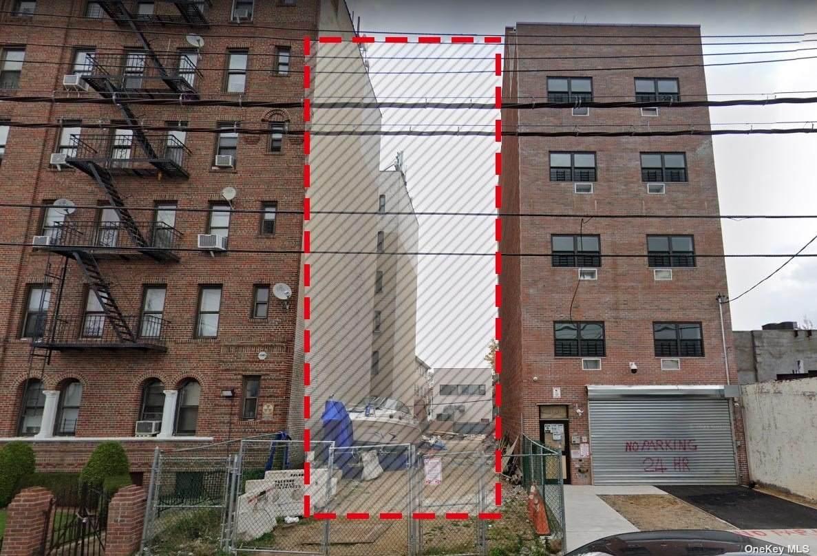 103-41 120 Street - Photo 1