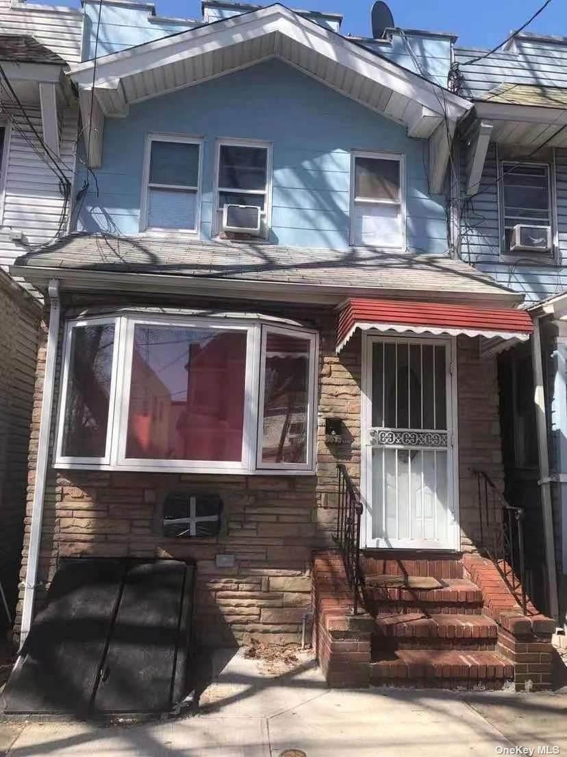 88-16 78th Street - Photo 1