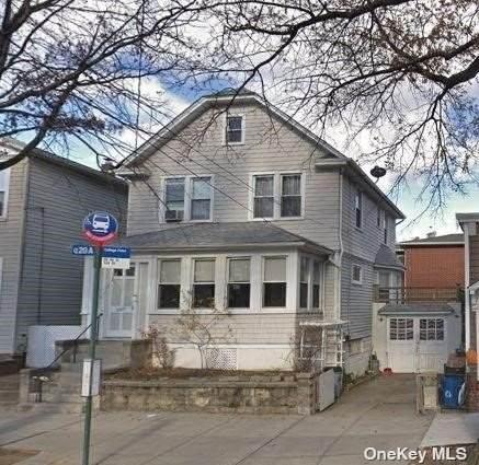 123-11 20th Avenue, College Point, NY 11356 (MLS #3302331) :: Carollo Real Estate