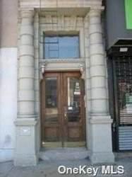 397 Flatbush Avenue 3R, Prospect Heights, NY 11238 (MLS #3302564) :: Barbara Carter Team