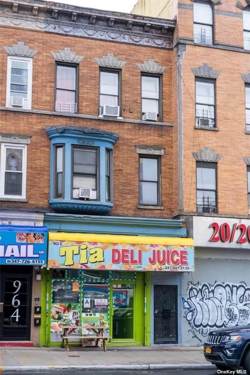 962 167th Street - Photo 1
