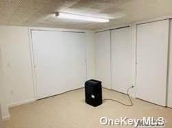 63 Memorial Place, Manhasset, NY 11030 (MLS #3302746) :: Mark Seiden Real Estate Team
