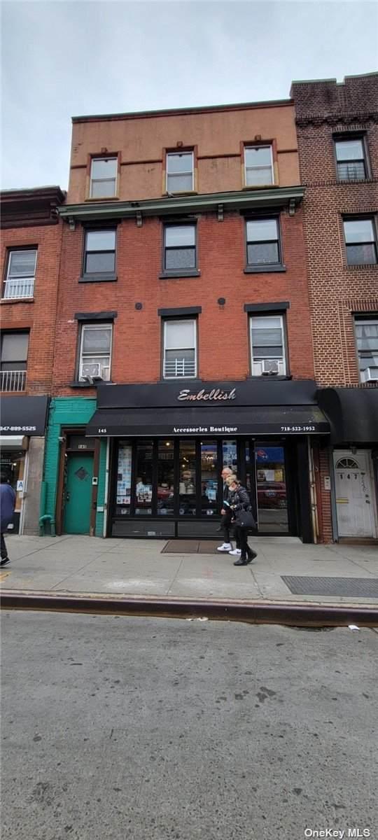 145 Smith Street - Photo 1