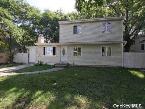 331 Jayne Boulevard, Pt.Jefferson Sta, NY 11776 (MLS #3302806) :: Mark Seiden Real Estate Team