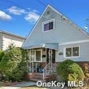 130-19 145th Street, Jamaica, NY 11436 (MLS #3302808) :: Mark Seiden Real Estate Team