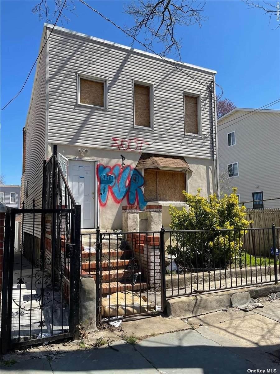 345 Schenck Avenue - Photo 1