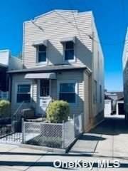 60-87 59th Drive, Maspeth, NY 11378 (MLS #3303086) :: Carollo Real Estate
