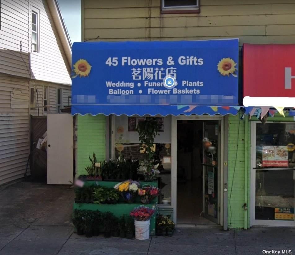 146-02 45th Avenue - Photo 1