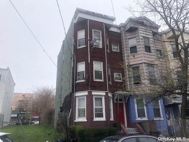 1011 Nelson Avenue - Photo 1