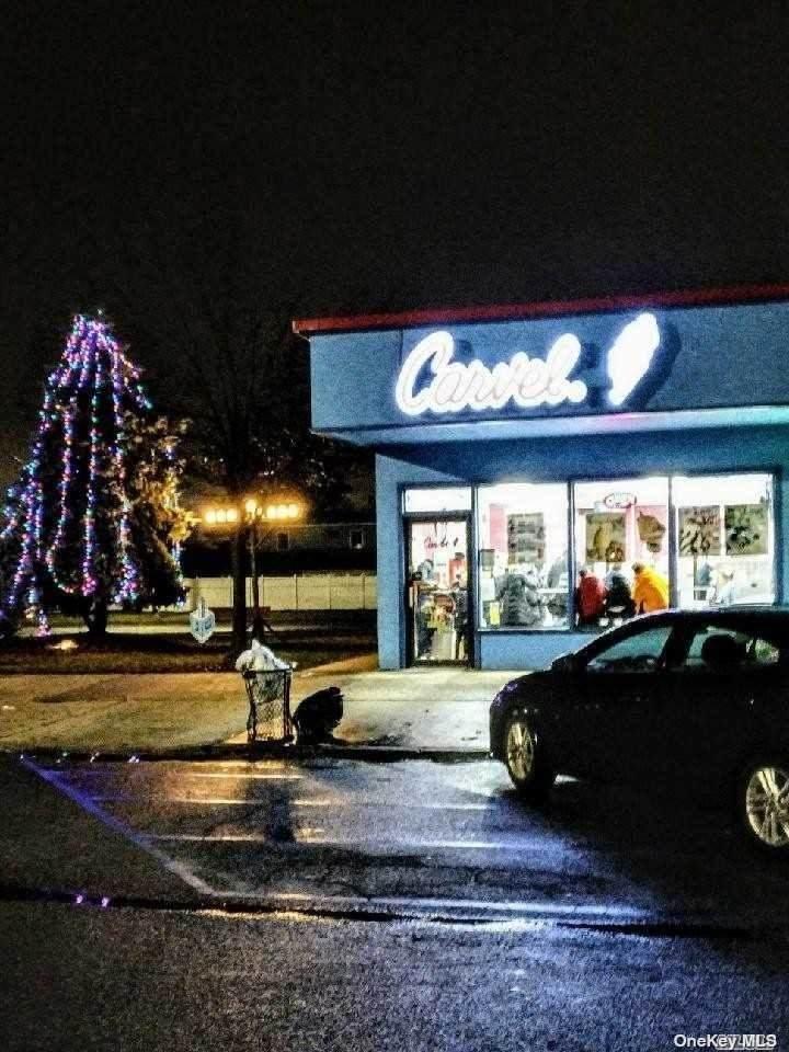 801 Carman Avenue - Photo 1