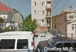 112-19 39th Ave 1B, Corona, NY 11368 (MLS #3304100) :: Signature Premier Properties