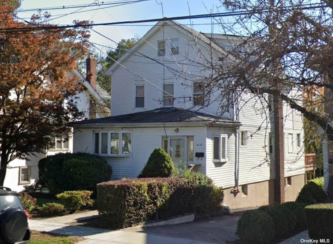 146-50 Bayside Avenue - Photo 1