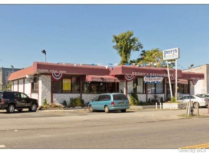 3482 Nostrand Avenue - Photo 1