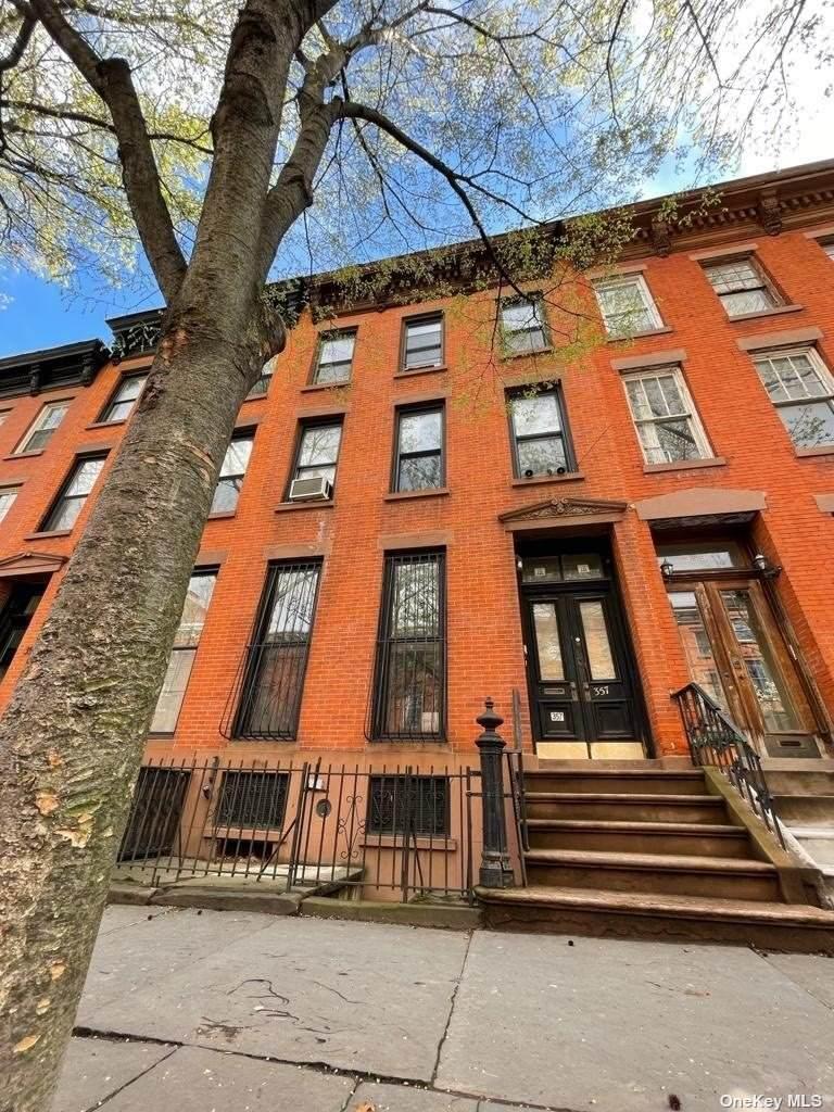 357 Carlton Avenue - Photo 1