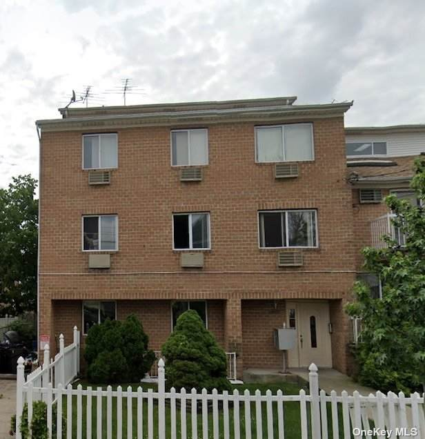 9210 Avenue N #104, Canarsie, NY 11236 (MLS #3304287) :: Howard Hanna Rand Realty