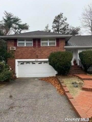 831 Pepperidge Rd, Westbury, NY 11590 (MLS #3304358) :: Nicole Burke, MBA   Charles Rutenberg Realty