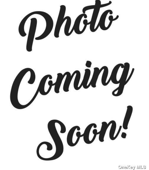89-03 Sutter Avenue, Ozone Park, NY 11417 (MLS #3304394) :: Howard Hanna Rand Realty