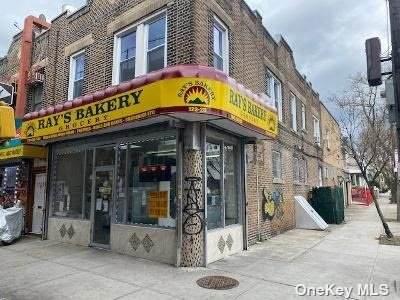 123-25 Jamaica Avenue - Photo 1