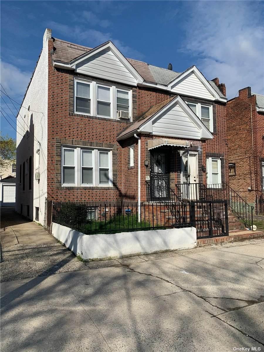 119-20 Inwood Street - Photo 1