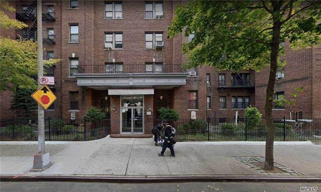 88-12 Elmhurst Ave - Photo 1