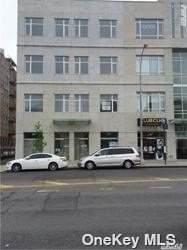 141-43 Northern Boulevard - Photo 1