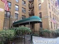 35-27 81st Street 3F, Jackson Heights, NY 11372 (MLS #3306245) :: Howard Hanna Rand Realty