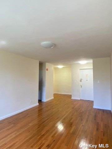 41-42 73 Street 1G, Elmhurst, NY 11373 (MLS #3306364) :: Howard Hanna | Rand Realty