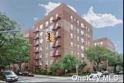 3304 Junction Blvd Boulevard 6V, Jackson Heights, NY 11372 (MLS #3306507) :: Howard Hanna | Rand Realty