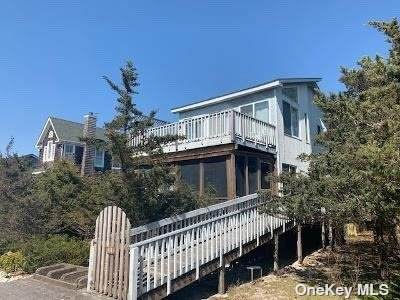 51 Island Walk, Lonelyville, NY 11706 (MLS #3306613) :: Carollo Real Estate
