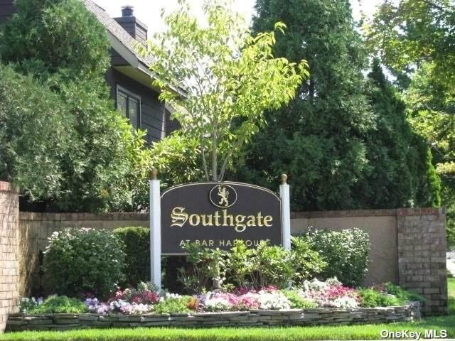 69 Southgate Circle, Massapequa Park, NY 11762 (MLS #3306986) :: Signature Premier Properties