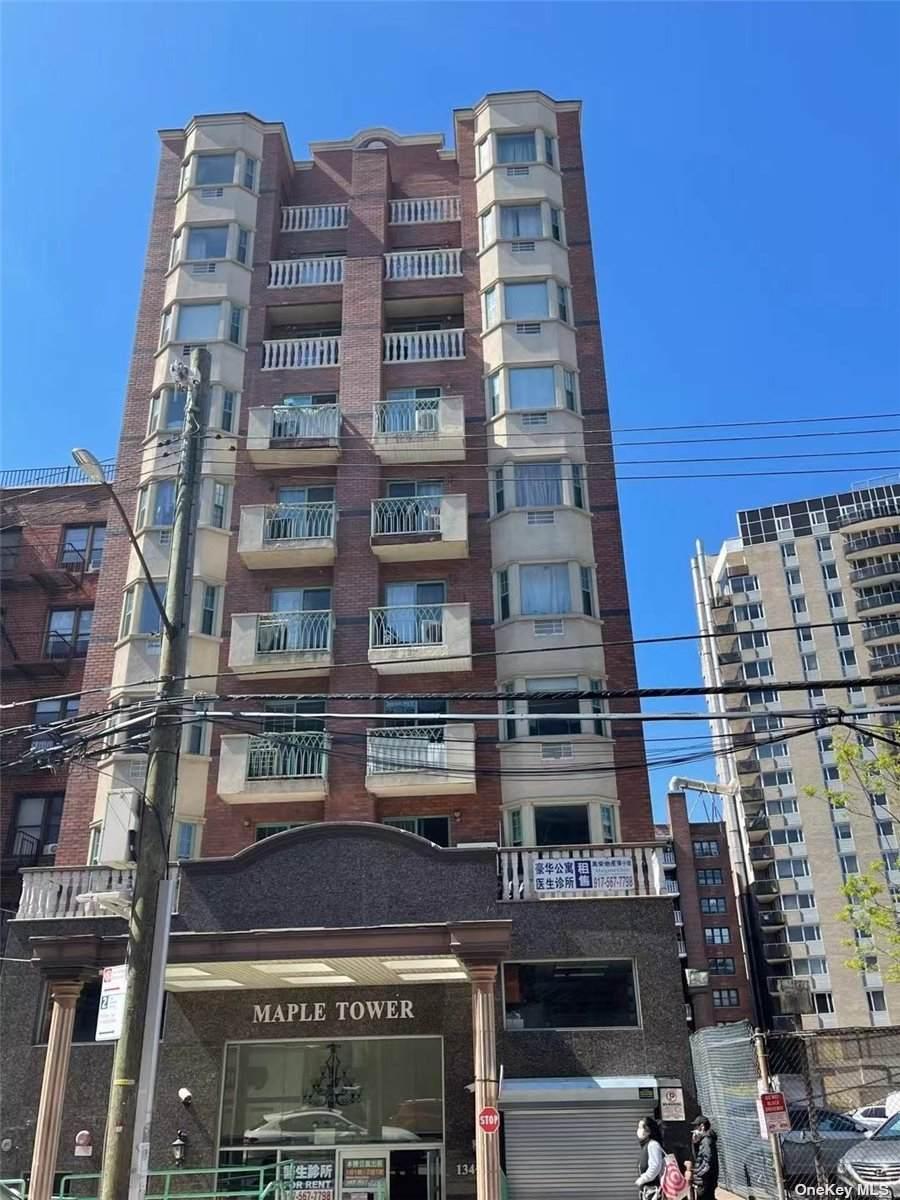 134-43 Maple Avenue - Photo 1