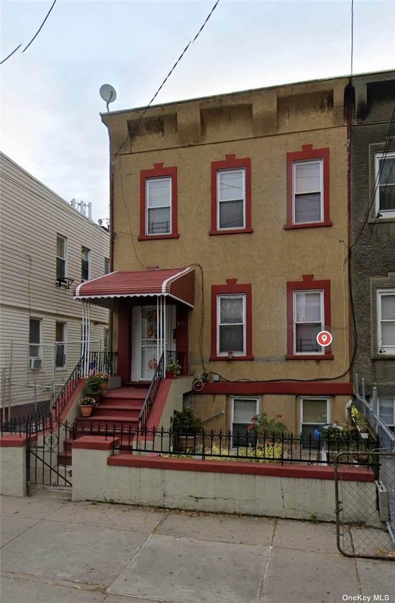 351 Crescent Street - Photo 1