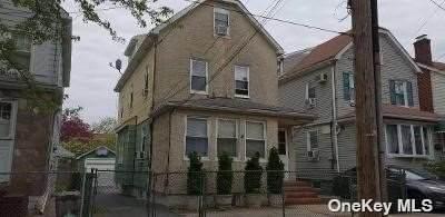 12-14 117 Street, College Point, NY 11356 (MLS #3307142) :: Carollo Real Estate