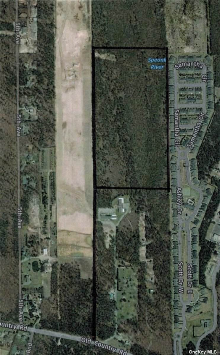 118 Old Country Road - Photo 1