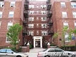 108-25 72nd Avenue 5K, Forest Hills, NY 11375 (MLS #3308337) :: McAteer & Will Estates | Keller Williams Real Estate
