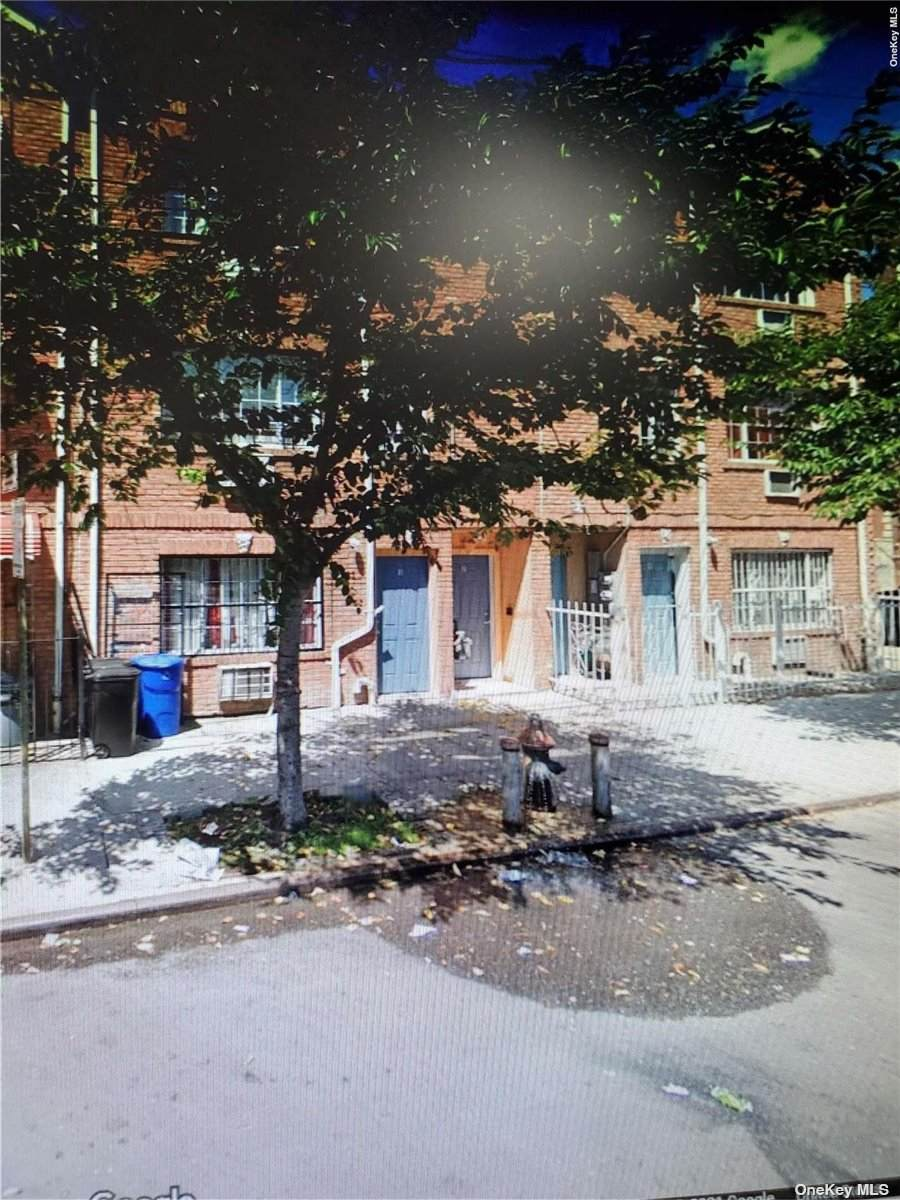 2181 Belmont Avenue - Photo 1