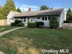 2 Griffin Lane, Syosset, NY 11791 (MLS #3308609) :: Signature Premier Properties
