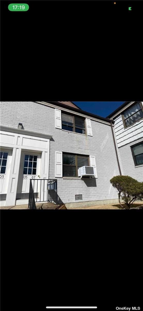 13507 Jewel Avenue - Photo 1